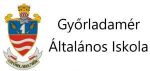 Gyorladamer_altalanos